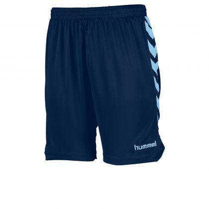 Burnley Short