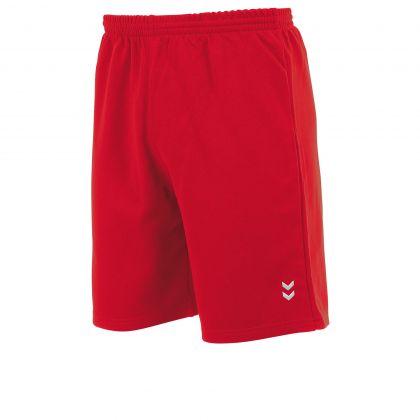 Field Short