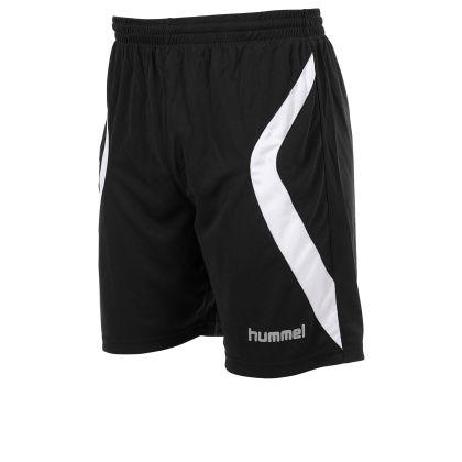 Manchester Short