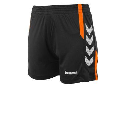 Aarhus Shorts Ladies