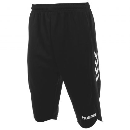 Authentic Team Training Short