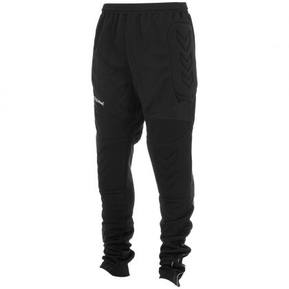 Chester Keeper Pant