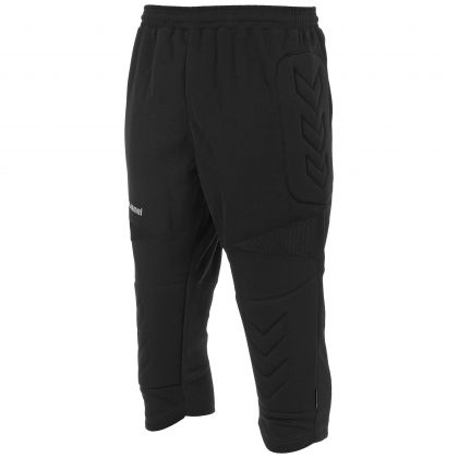 Brecon Keeper 3/4 Pant