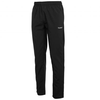 Authentic Micro Pants