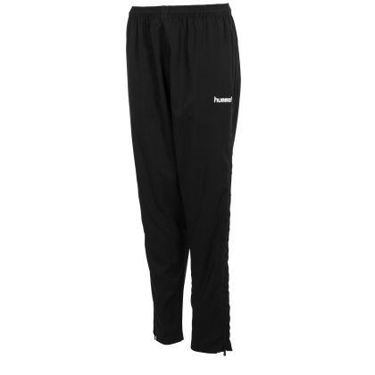 Authentic Micro Pants Ladies