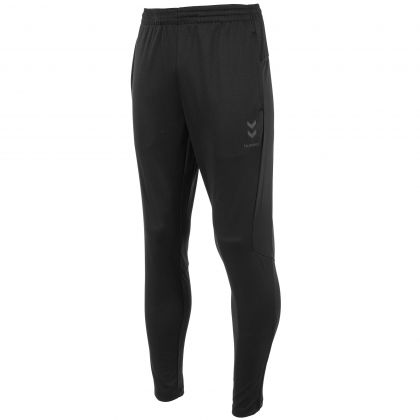 Ground Pro Pants