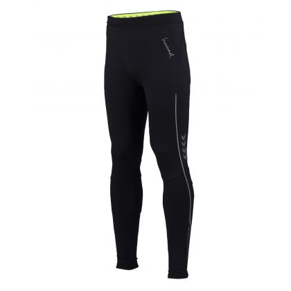 Winner Running Pant Men