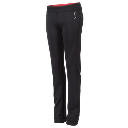 Spirit Fitness Pant Ladies