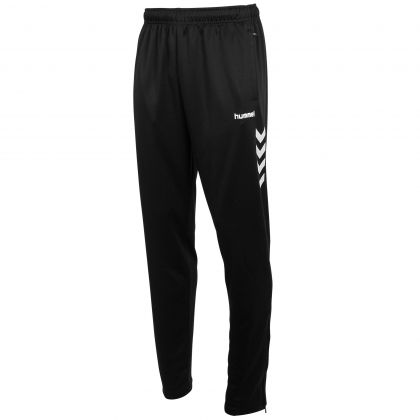 Valencia TTS Pants