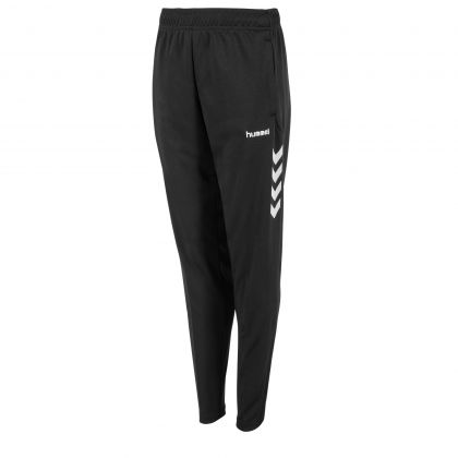 Valencia TTS Pants Ladies