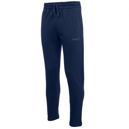 Authentic Jogging Pants