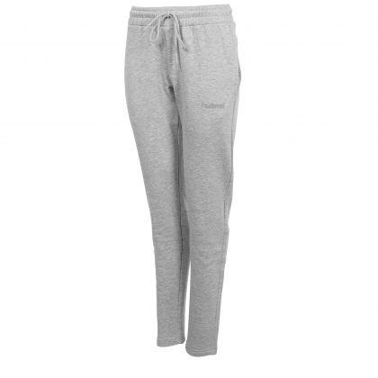 Authentic Jogging Pants Ladies