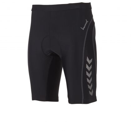 Winner Cycling Short Unisex