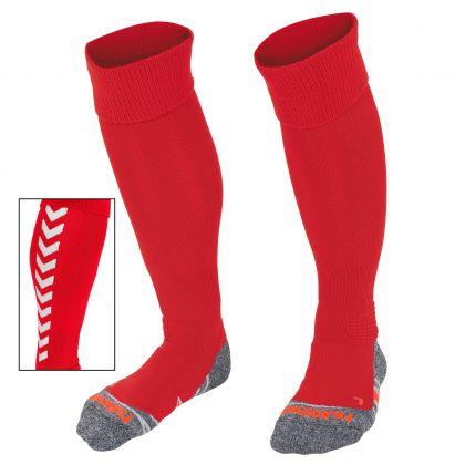 Denmark Sock