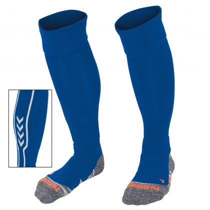 Victory Sock