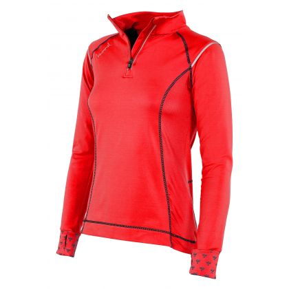 Spirit Running Sport Top Ladies