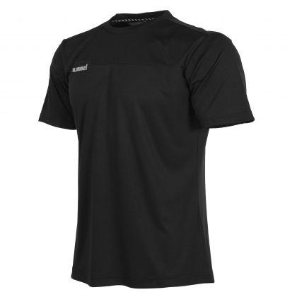 Authentic Noir T-Shirt