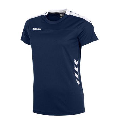 Valencia T-shirt Ladies