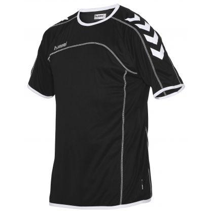 Kopenhagen T-Shirt