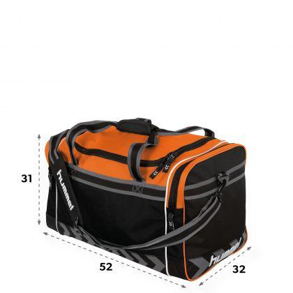 Milton Elite Bag