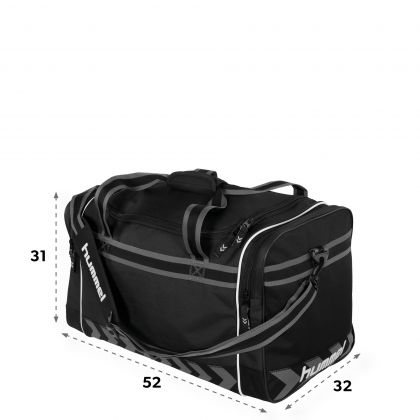 Milton Elite Bag
