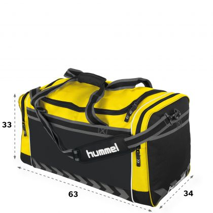 Leyton Elite Bag