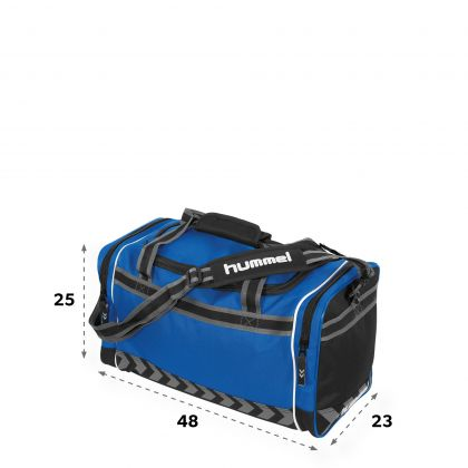 Shelton Elite Bag