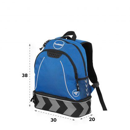 Brighton Backpack