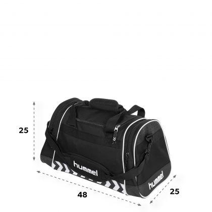 Sheffield Bag