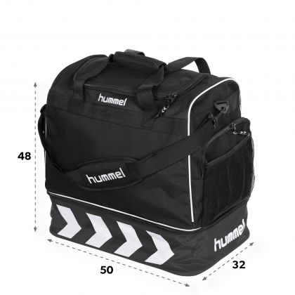 Pro Bag Supreme