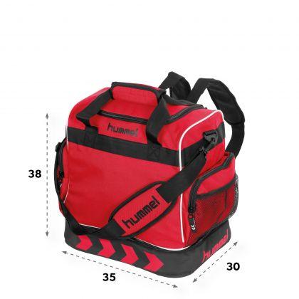 Pro Backpack Supreme