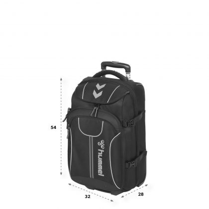 hummel Trolley Bag Small