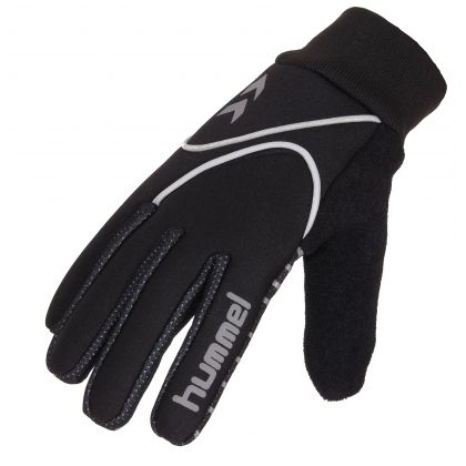 Players Thermo Glove