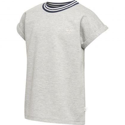 INEZ T-Shirt S/S