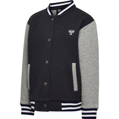 SANDMAN Jacket