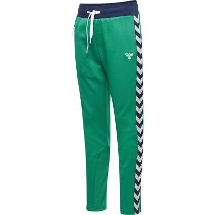 NEYMAR Pants