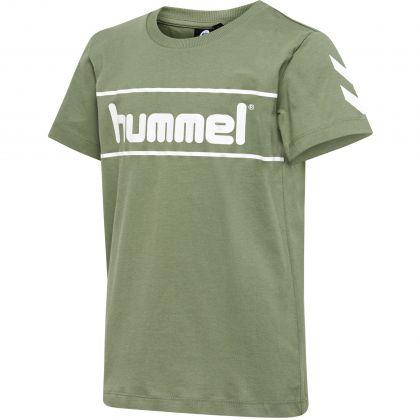 Jaki T-shirt S/S