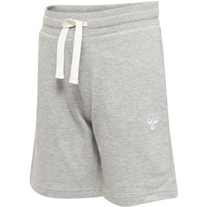 BASSIM Shorts