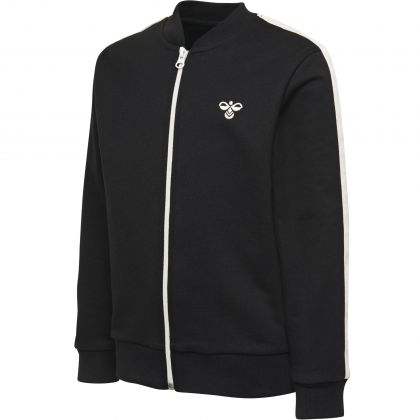 Pernille Zip Jacket