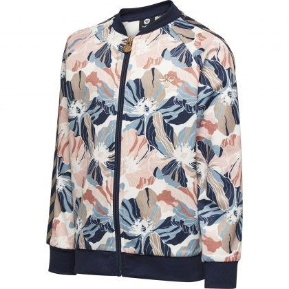 IDA Zip Jacket