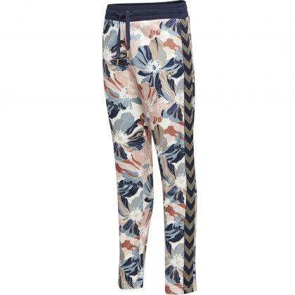 IDA Pants