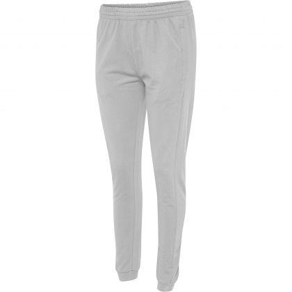 Go Cotton Pants Woman