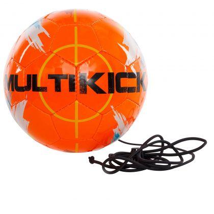 Multikick