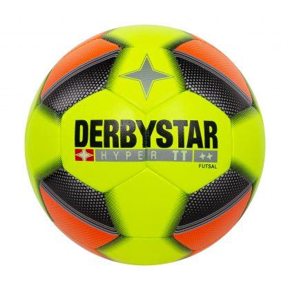 Futsal Hyper TT