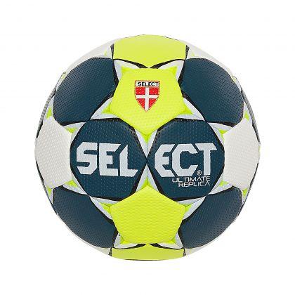Ultimate Replica Handball