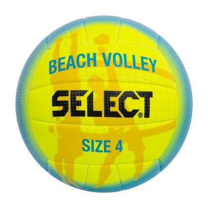 Champion Beach Volleybal