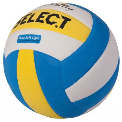 Kids Light Volleybal