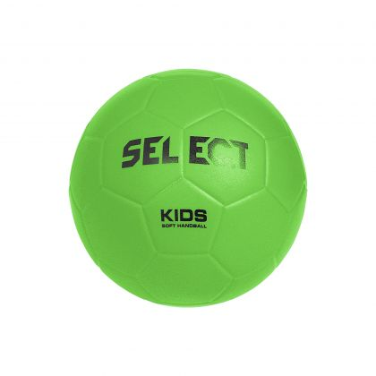 Kids Soft Handball