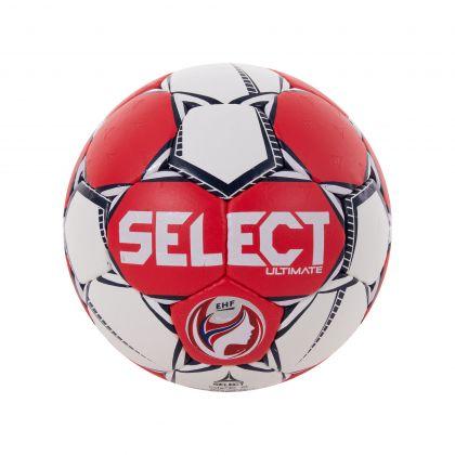 Ultimate EHF Euro 2020 Handbal Dames
