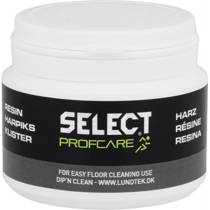 Profcare Hars 100ml (8x)